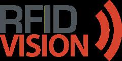 RFID VISION